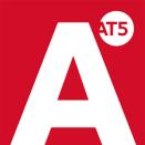 logo-at5