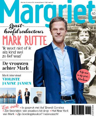 cover-margriet-themanummer-mark-rutte