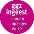 logo-ggzingeest