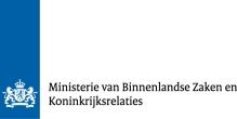 logo-ministerie-bzk