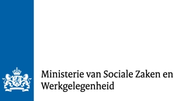 logo-ministerie-szw