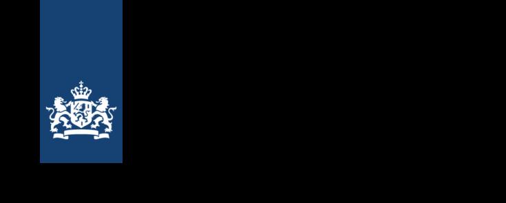 logo-ministerie-van-volksgezondheid-welzijn-en-sport