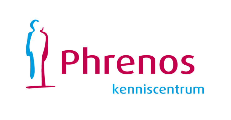 kenniscentrum Phrenos
