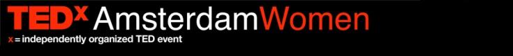 HEADER-TEDxAmsterdamWomen-960-x-106