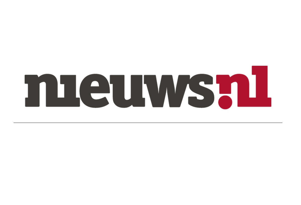 Nieuws.nl-Logo-12