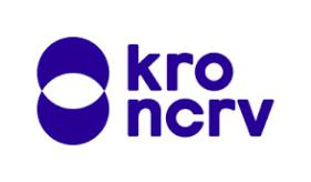 logo - KRO NCRV
