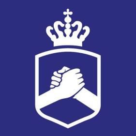 logo - Minister van Gehandicaptenzaken KRO-NCRV